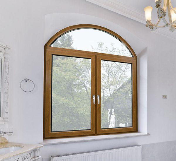 65casement window